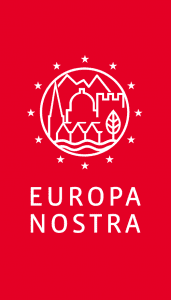 EuropaNostra_red