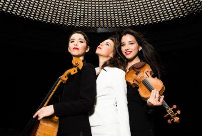 dimore_quartetto-Trio-sora-©-Astrid-di-Crollalanza-400x270