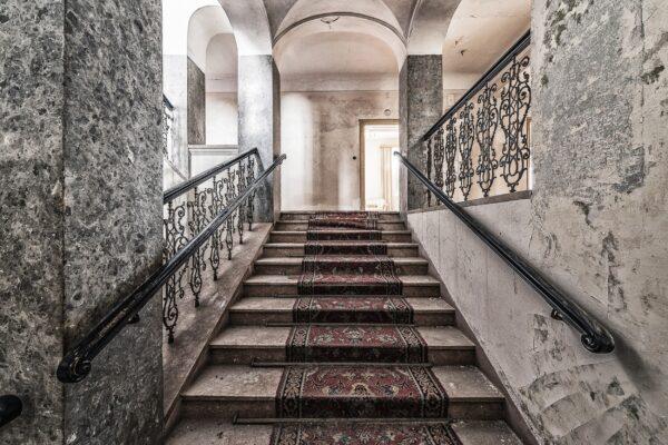 Hotel Straubinger BWMArchitekten©Hans Schubert