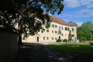 Schloss Sierndorf